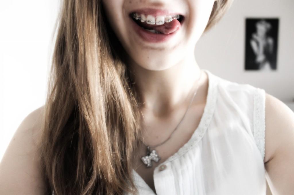 Arracher des dents n'est pas toujours nécessaire, mais peut l'être !