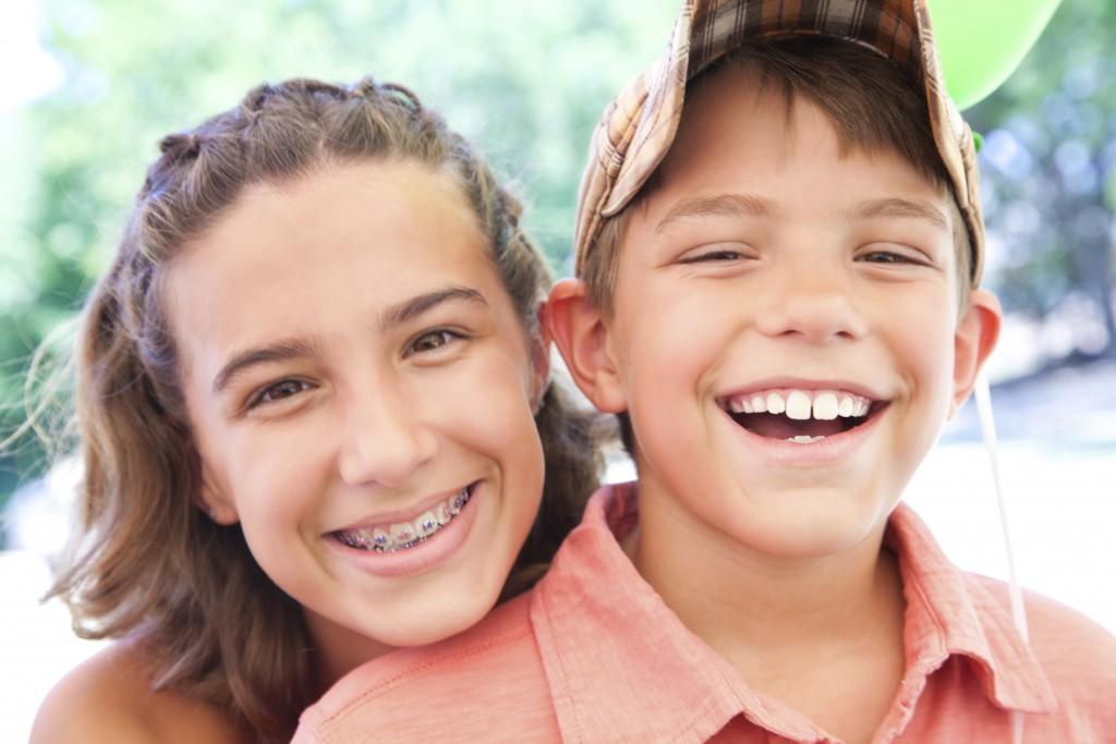 L'orthodontiste exerce une spécialité dentaire.