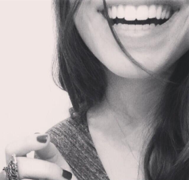 Appareil Dentaire Dents Bougent