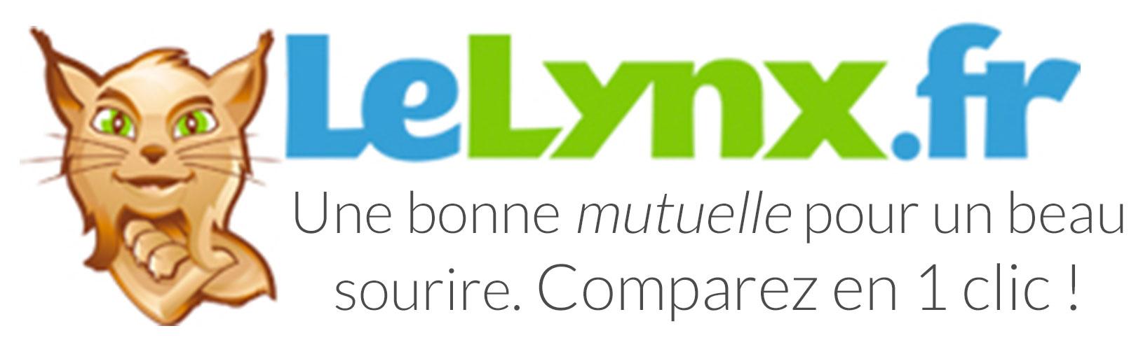 Le lynx Ad