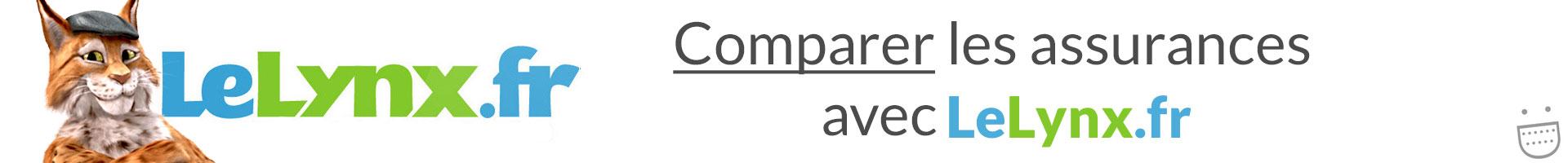Comparez toutes les assurances